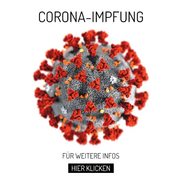 Corona-Impfung-Madamed-Witten